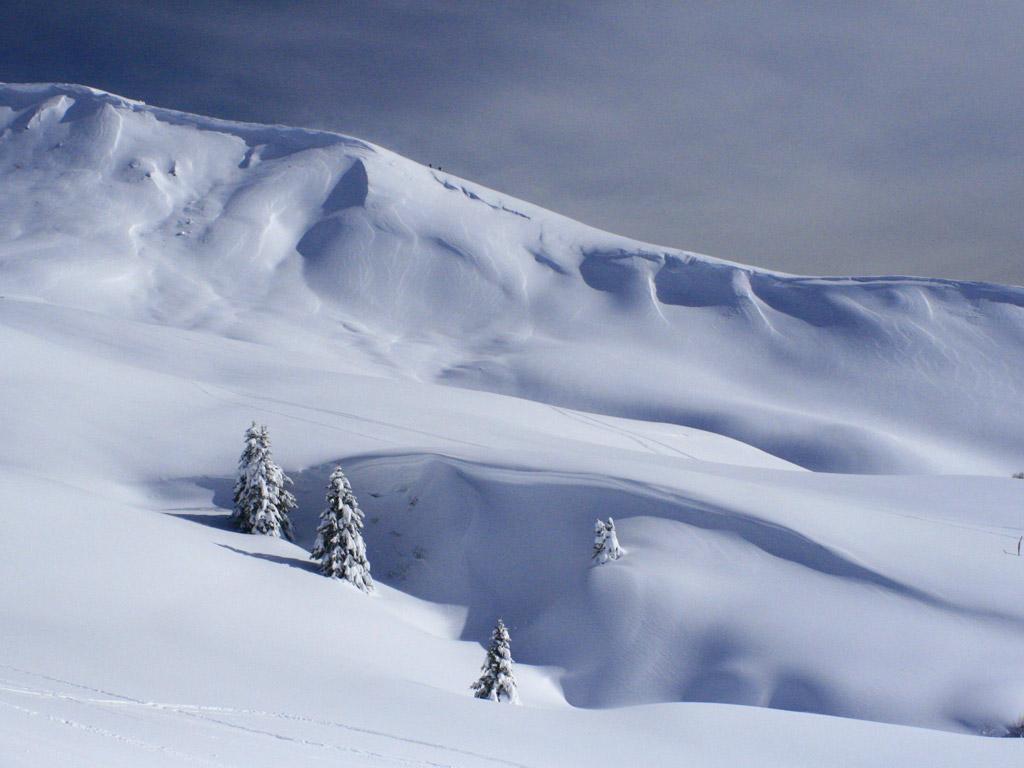 Sfondi per lo schermo montagna valsassina sodadura for Piani mensili in montagna