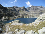 M235 (324187 byte) - Lake Nero and Carlo Emilio Hut (2140mt)