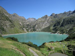 M259 (254098 byte) - Lake Barbellino (1862mt)