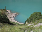 M260 (265586 byte) - Lake Barbellino (1862mt)