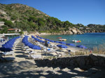 S154 (277418 byte) - Playa Cannelle