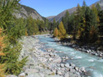 M170 (319820 byte) - Autunno in Val Roseg