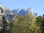 M175 (347275 byte) - Autunno in Val di Mello