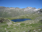 M372 (274059 byte) - Lake Ballone (2321mt)