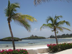S138 (222364 byte) - Playa a Watamu