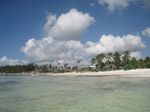 S145 (152405 byte) - Playa a Watamu